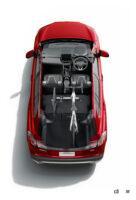 トヨタ新型カローラ クロス発売。ボディサイズやラゲッジスペースはC-HRとどう違う? - TOYOTA_COROLLA_CROSS_20210914_8