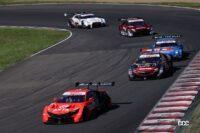 第5戦SUGO、GT500はカルソニック IMPUL GT-Rが5年ぶりに優勝!【SUPER GT 2021】 - 21_S-GT_5_2259