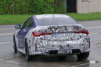 BMW M4 CSL_010