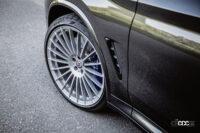 新型「BMW ALPINA XD3」が出力、トルクを向上して2022年上旬に日本上陸! - BMW_ALPINA_XD3_20210916_6