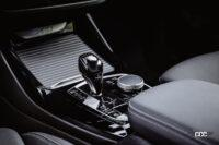 新型「BMW ALPINA XD3」が出力、トルクを向上して2022年上旬に日本上陸! - BMW_ALPINA_XD3_20210916_8