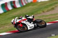 ヤマハがスーパースポーツ「YZF-R1」と「YZF-R6」のレースベース車を発売