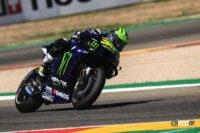 世界最高峰「MotoGP」ヤマハワークスにモルビデリが昇格! ロッシのチームメイトにはベテランのドビツィオーゾ復帰 - 2021yamaha_MotoGP_r132