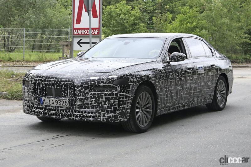 BMW 7シリーズ_004