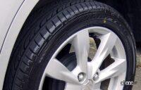 タイヤはかなりデリケートな製品!知っていて損は無い寿命の伸ばし方 - Tire_Maintenance