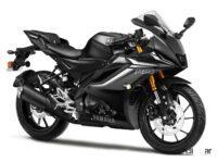ヤマハがインド向け「YZF-R15」の新型発表!155cc・本格スーパースポーツの日本販売はある?  - 2021yamaha_YZF-R15_02