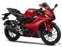 ヤマハがインド向け「YZF-R15」の新型発表!155cc・本格スーパースポーツの日本販売はある?  - 2021yamaha_YZF-R15_03