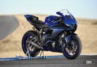 ヤマハがインド向け「YZF-R15」の新型発表!155cc・本格スーパースポーツの日本販売はある?  - 2021yamaha_YZF-R7_01