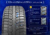 toyo_tire_ 5