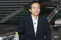 スバルのフラッグシップSUV「新型レガシィ・アウトバック」日本仕様の詳細判明!1.8Lターボで満タン1000km走る省燃費も魅力!! - muratapgm