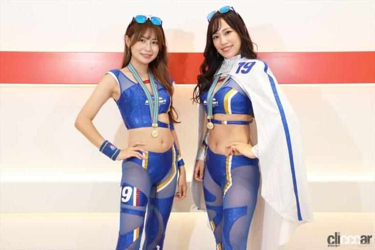 WedsSport Racing Gals