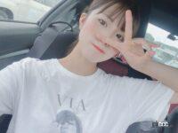 元SKE48梅本まどかが、愛車86初めての車内掃除で見つけちゃったものとは?☆うめまど通信vol.58 - MadokaUmemoto_05