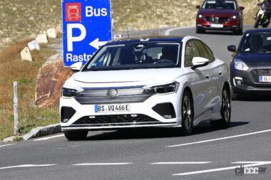 VW エアロB_001