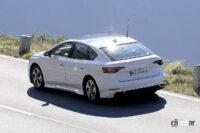 VW エアロB_009