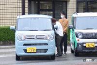 「ノッカルあさひまち」富山県朝日町で地方都市が抱える少子高齢化と公共交通機関縮小の問題へ解決策、マイカー乗り合い公共交通サービスを運用開始 - depart 1