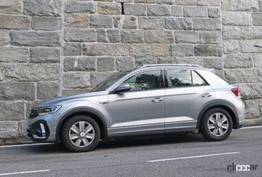 VW T-Roc Rライン_004