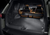 ど迫力のフレームレス「スピンドルグリル」、横一文字のテールランプを採用する新型レクサスLXのデザインの見どころは? - Lexus_LX_20211014_6