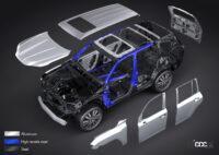 2022年初頭発売の新型レクサスLXには、3.5L V6ガソリンツインターボを搭載 - Lexus_LX_20211014_8