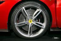 フェラーリ296GTBの外観09