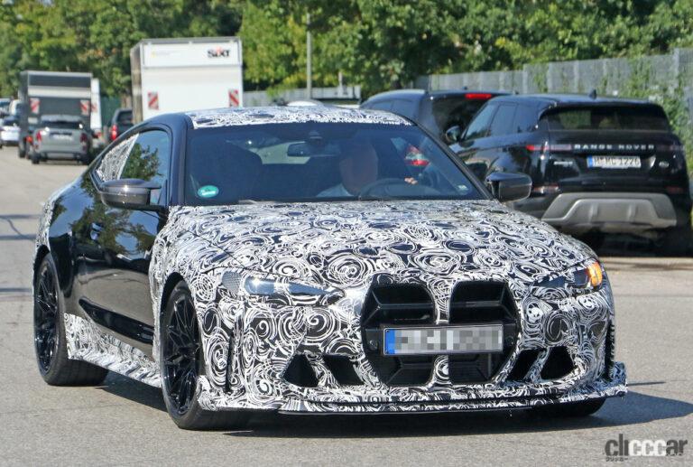 BMW M4_003