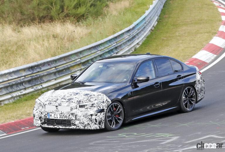 BMW 3シリーズ_002
