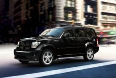 クライスラーの戦略価格、ダッジ・ナイトロの2011年モデルは298万円 のパーマリンク