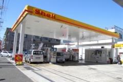 ガソリン価格上昇、上等! もっと上がってOK?【東北関東大震災】#jishin のパーマリンク