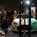 オートサロンにあった「トヨタ86&スバルBRZ」のすべて【東京オートサロン2012】 - 3
