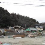 東北関東大震災四倉07