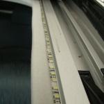 「意外とカンタン!? テープLEDをDIYで取り付けてお手軽ドレスアップ!」の15枚目の画像ギャラリーへのリンク