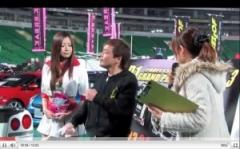 【福岡カスタムカーショー2011】のむけんトークショーその②D1についてのいろいろを語ってくれてます のパーマリンク