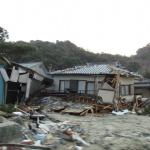 東北関東大震災四倉09