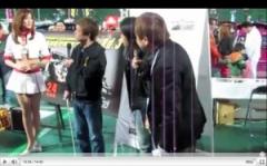 【福岡カスタムカーショー2011】のむけんトークショーに末永正雄が乱入! のパーマリンク