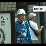 リアルマリオカート@渋谷原宿16
