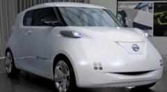2chで人気のあるコンセプトカーはこう評価されています【東京モーターショー】 のパーマリンク