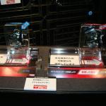86(ハチロク)&BRZ用パーツのTRD「ドアスタビライザー」ってなんだ?【2012東京オートサロン2012】 - 86-5