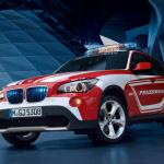 BMW_RETT2012001