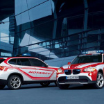 BMW_RETT2012002