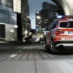 BMW_RETT2012003