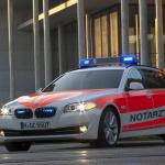 BMW_RETT2012004