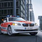 BMW_RETT2012005