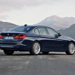 BMW_RETT2012007