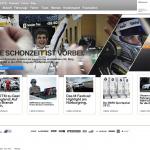 DTM第2戦、BMW M3が今季初勝利で通算50勝を達成【動画】 - BMW_motorsport