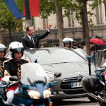 DS5_Hollande01