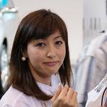 東京モーターショー「自動車ジャーナリストと巡る東京モーターショー」吉田由美編