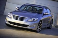 今や韓国車が米・中国で人気絶調なワケとは・・・ のパーマリンク