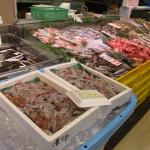 1000円高速終了前に利用したい最近知った高速道路サービスエリアのいいところを紹介します - 刈谷内のお魚工房