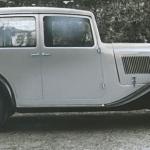 """""""ピラー""""のデザインについて考えたことがありますか? その1 【CARSTYLING VIEWS 5】 - LHA021_Augusta2311933_1937_1024_R"""
