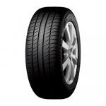 【動画】トヨタ86のタイヤが「プリウスと同銘柄」な本当の理由とは?【Fuji 86 Style 2012】 - ミシュラン Primacy HP