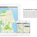 【WWDC 2012】iOS6のMapsとSiriの組み合わせでこれからのドライブがどうなるかシリたい! - Re_iOS5_Map1